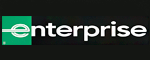 Client Enterprise Car Rental