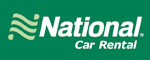 Client National Car Rental