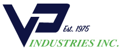 VP Industries Inc